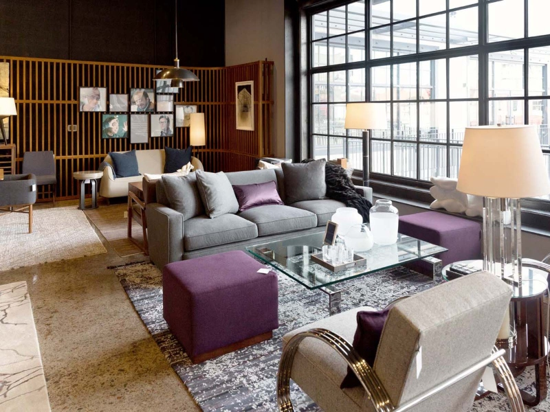 meet 20 impressive showrooms in denver Meet 20 impressive showrooms in Denver Design WrightStudios