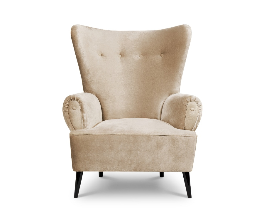 Furniture Showrooms in New Jersey You Can't Miss