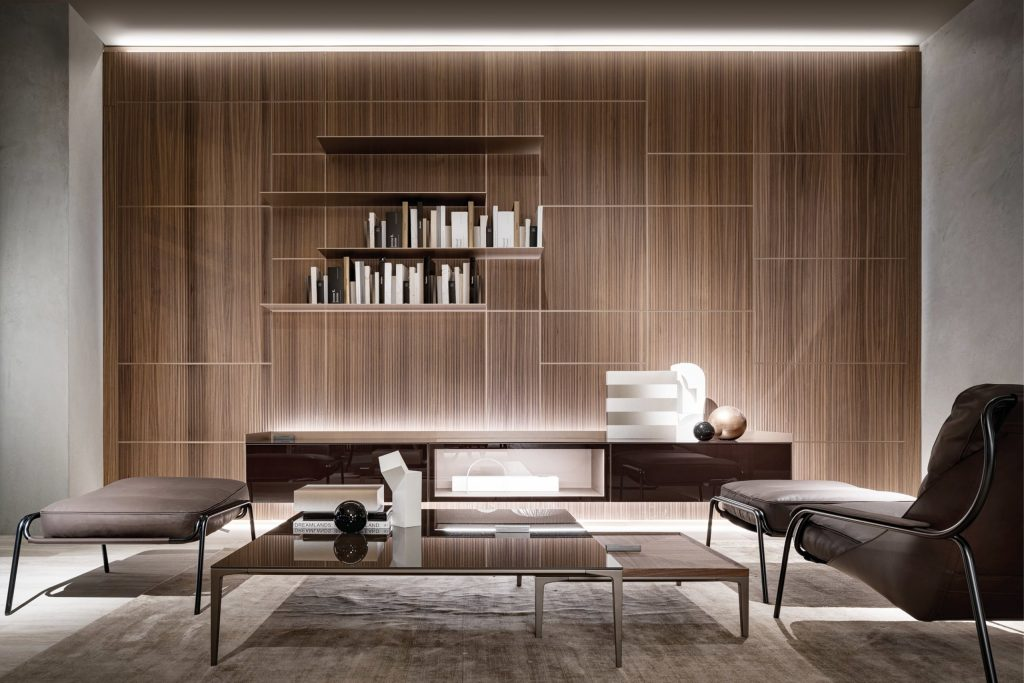 Interior Design Showrooms and Stores, The Best Ones From Odessa interior design showrooms and stores Interior Design Showrooms and Stores, The Best Ones From Odessa Interior Design Showrooms and Stores The Best Ones From Odessa Rimadesio1 1024x683