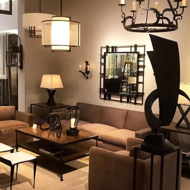 meet 20 impressive showrooms in denver Meet 20 impressive showrooms in Denver John Brooks Inc