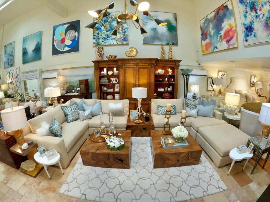 Trendy Showrooms and Design Stores to look for in San Diego trendy showrooms and design stores Trendy Showrooms and Design Stores to look for in San Diego Kern Co trendy showrooms to look for in san diego Trendy Showrooms to look for in San Diego Kern Co