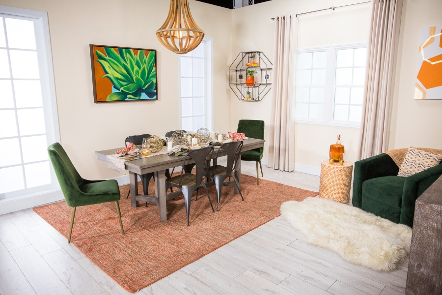 Trendy Showrooms and Design Stores to look for in San Diego trendy showrooms and design stores Trendy Showrooms and Design Stores to look for in San Diego Living Spaces trendy showrooms to look for in san diego Trendy Showrooms to look for in San Diego Living Spaces