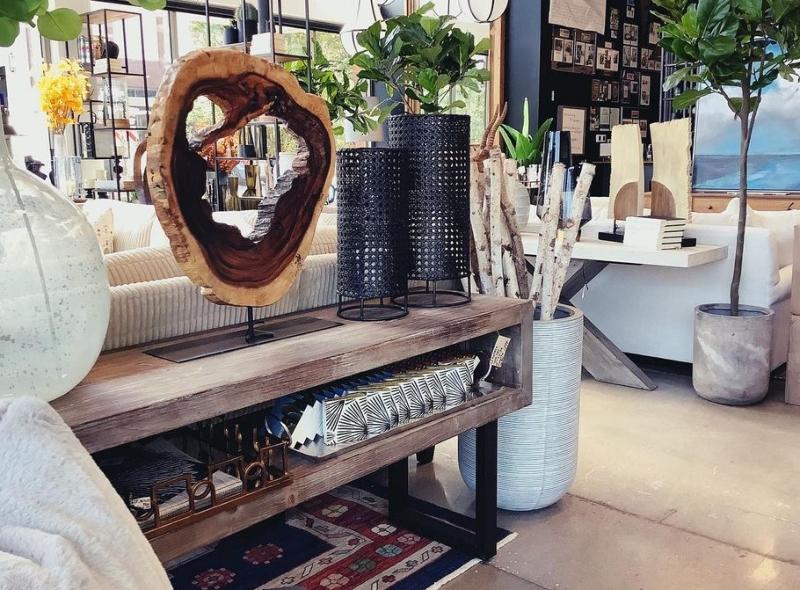 meet 20 impressive showrooms in denver Meet 20 impressive showrooms in Denver Lulu   s Furniture Decor