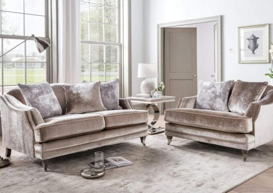 Showrooms in Dublin showrooms in dublin Showrooms in Dublin That Are Sure to Amaze You Luxury Interiors