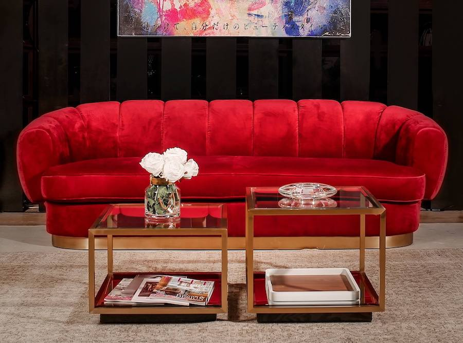 Showrooms and Design Stores in Cairo