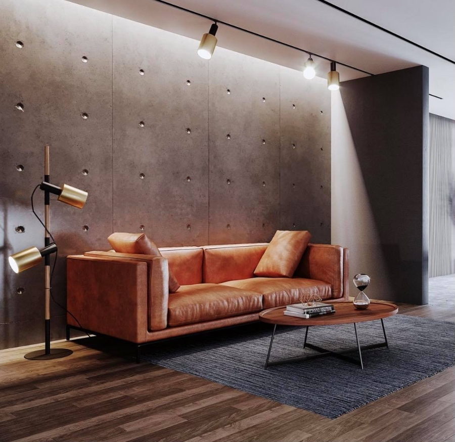 Trendy Showrooms and Design Stores to look for in San Diego trendy showrooms and design stores Trendy Showrooms and Design Stores to look for in San Diego Modani furniture 2 trendy showrooms to look for in san diego Trendy Showrooms to look for in San Diego Modani furniture 2