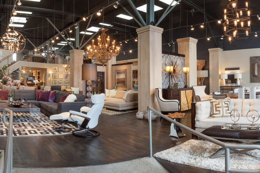Trendy Showrooms and Design Stores to look for in San Diego trendy showrooms and design stores Trendy Showrooms and Design Stores to look for in San Diego Nativa Interiors trendy showrooms to look for in san diego Trendy Showrooms to look for in San Diego Nativa Interiors