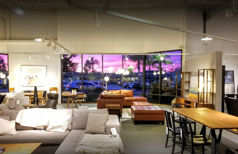 Trendy Showrooms and Design Stores to look for in San Diego trendy showrooms and design stores Trendy Showrooms and Design Stores to look for in San Diego Scandinavian Designs trendy showrooms to look for in san diego Trendy Showrooms to look for in San Diego Scandinavian Designs