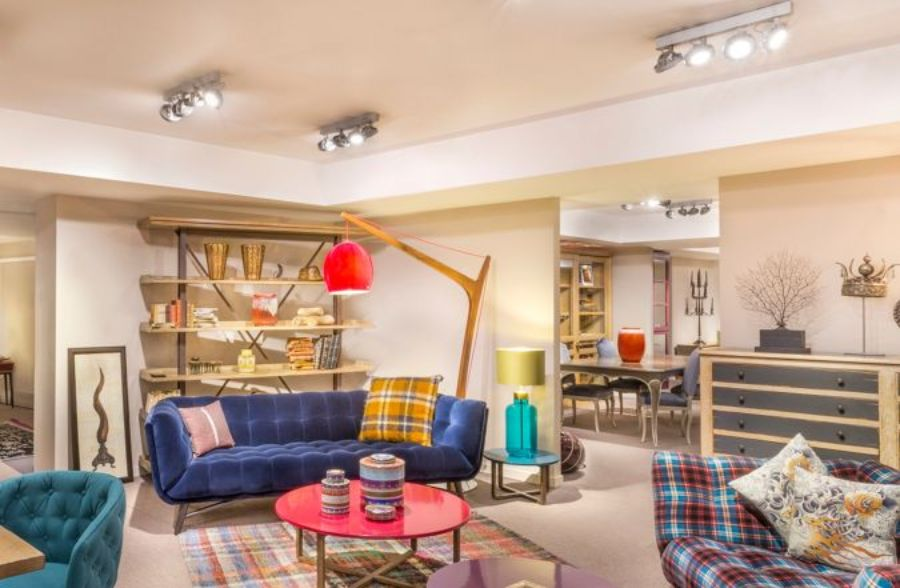 Showrooms and Design Stores in Manchester showrooms and design stores in manchester Showrooms and Design Stores in Manchester to Inspire You Showrooms and Design Stores in Manchester 1 roche bobois