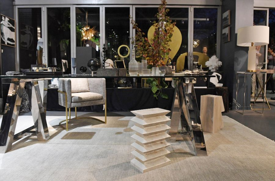 Showrooms in Sydney, A List of Amazing Design Stores You Have to Visit showrooms in sydney Showrooms in Sydney, A List of Amazing Design Stores You Have to Visit Showrooms in Sydney A List of Amazing Design Stores You Have to Visit 1