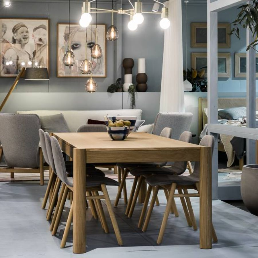 Showrooms in Sydney, A List of Amazing Design Stores You Have to Visit showrooms in sydney Showrooms in Sydney, A List of Amazing Design Stores You Have to Visit Showrooms in Sydney A List of Amazing Design Stores You Have to Visit 11