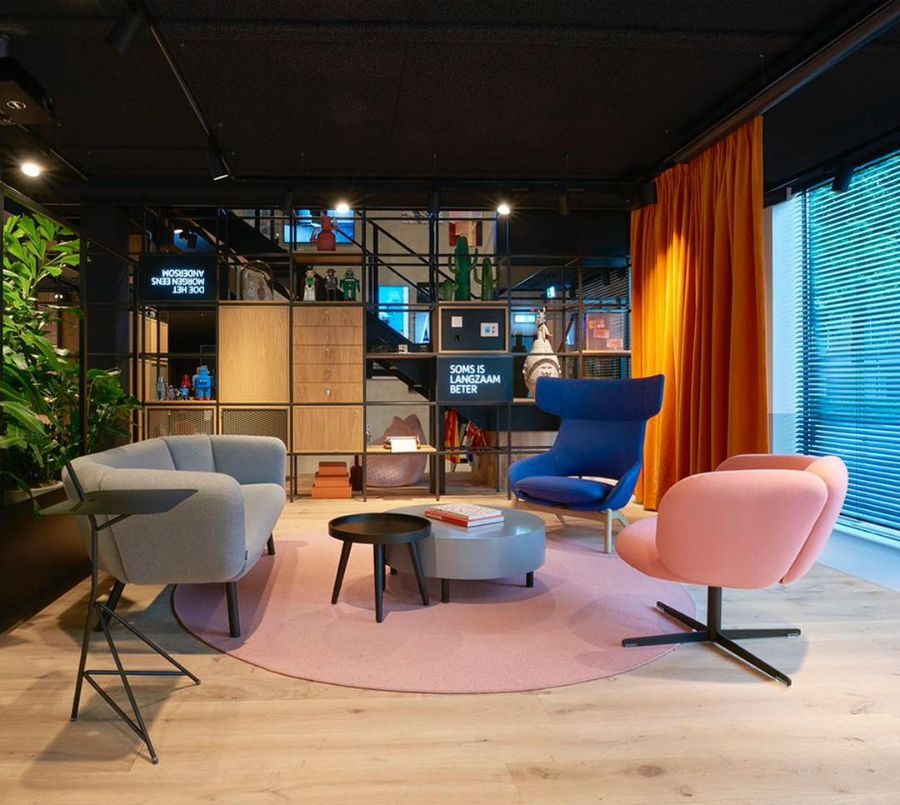 Showrooms in Sydney, A List of Amazing Design Stores You Have to Visit showrooms in sydney Showrooms in Sydney, A List of Amazing Design Stores You Have to Visit Showrooms in Sydney A List of Amazing Design Stores You Have to Visit 12