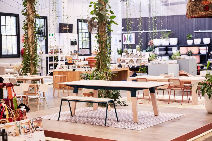 Showrooms in Sydney, A List of Amazing Design Stores You Have to Visit showrooms in sydney Showrooms in Sydney, A List of Amazing Design Stores You Have to Visit Showrooms in Sydney A List of Amazing Design Stores You Have to Visit 13