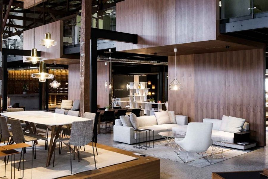Showrooms in Sydney, A List of Amazing Design Stores You Have to Visit showrooms in sydney Showrooms in Sydney, A List of Amazing Design Stores You Have to Visit Showrooms in Sydney A List of Amazing Design Stores You Have to Visit 14