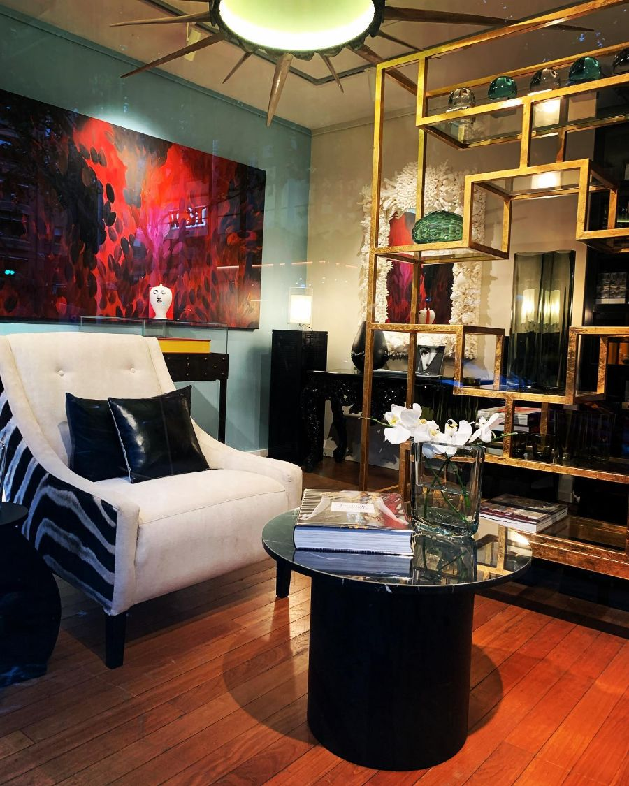 Showrooms in Sydney, A List of Amazing Design Stores You Have to Visit showrooms in sydney Showrooms in Sydney, A List of Amazing Design Stores You Have to Visit Showrooms in Sydney A List of Amazing Design Stores You Have to Visit 15