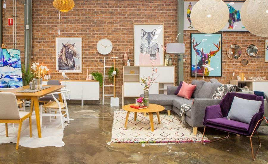 Showrooms in Sydney, A List of Amazing Design Stores You Have to Visit showrooms in sydney Showrooms in Sydney, A List of Amazing Design Stores You Have to Visit Showrooms in Sydney A List of Amazing Design Stores You Have to Visit 16