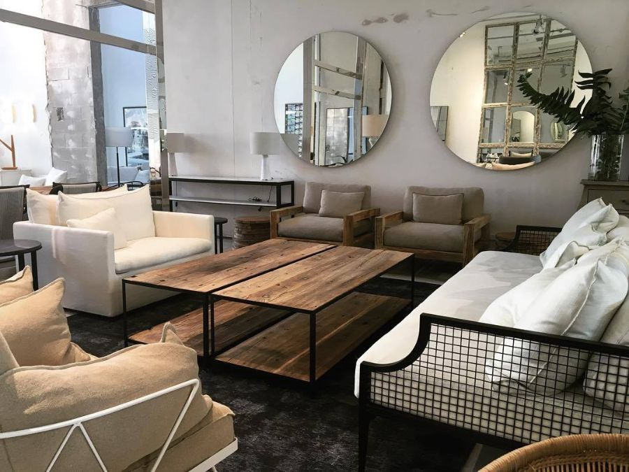 Showrooms in Sydney, A List of Amazing Design Stores You Have to Visit showrooms in sydney Showrooms in Sydney, A List of Amazing Design Stores You Have to Visit Showrooms in Sydney A List of Amazing Design Stores You Have to Visit 17 1