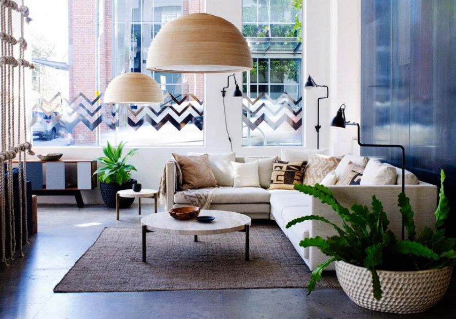 Showrooms in Sydney, A List of Amazing Design Stores You Have to Visit showrooms in sydney Showrooms in Sydney, A List of Amazing Design Stores You Have to Visit Showrooms in Sydney A List of Amazing Design Stores You Have to Visit 19 1