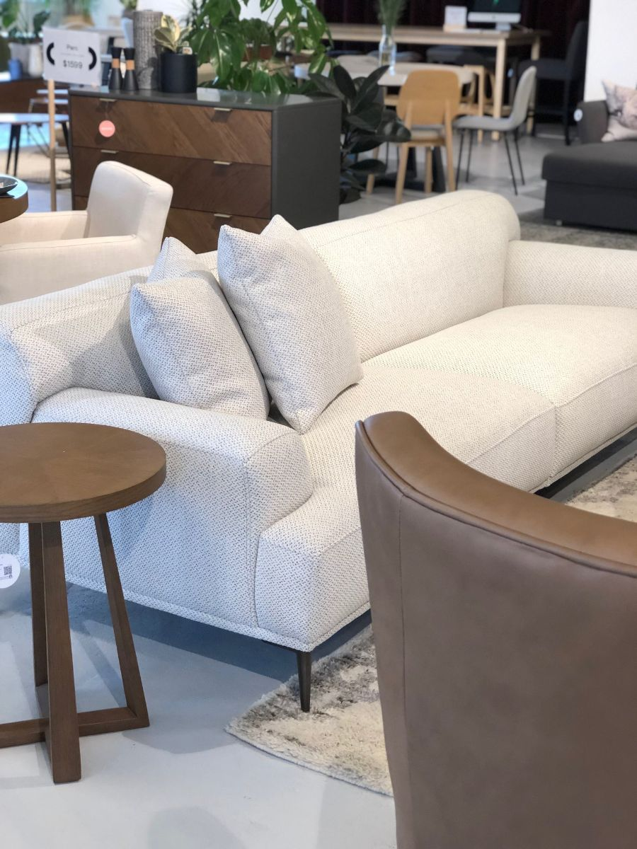 Showrooms in Sydney, A List of Amazing Design Stores You Have to Visit showrooms in sydney Showrooms in Sydney, A List of Amazing Design Stores You Have to Visit Showrooms in Sydney A List of Amazing Design Stores You Have to Visit 2