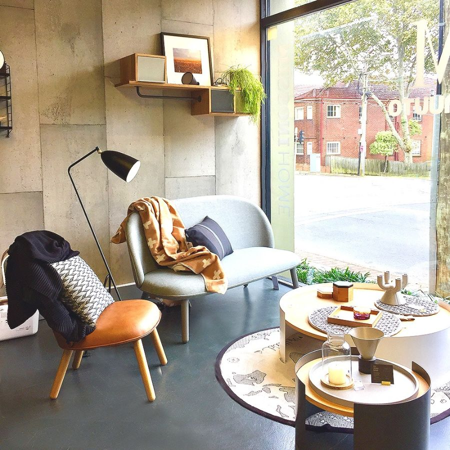 Showrooms in Sydney, A List of Amazing Design Stores You Have to Visit showrooms in sydney Showrooms in Sydney, A List of Amazing Design Stores You Have to Visit Showrooms in Sydney A List of Amazing Design Stores You Have to Visit 20 1