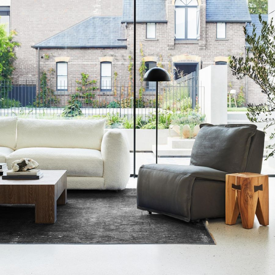 Showrooms in Sydney, A List of Amazing Design Stores You Have to Visit showrooms in sydney Showrooms in Sydney, A List of Amazing Design Stores You Have to Visit Showrooms in Sydney A List of Amazing Design Stores You Have to Visit 3