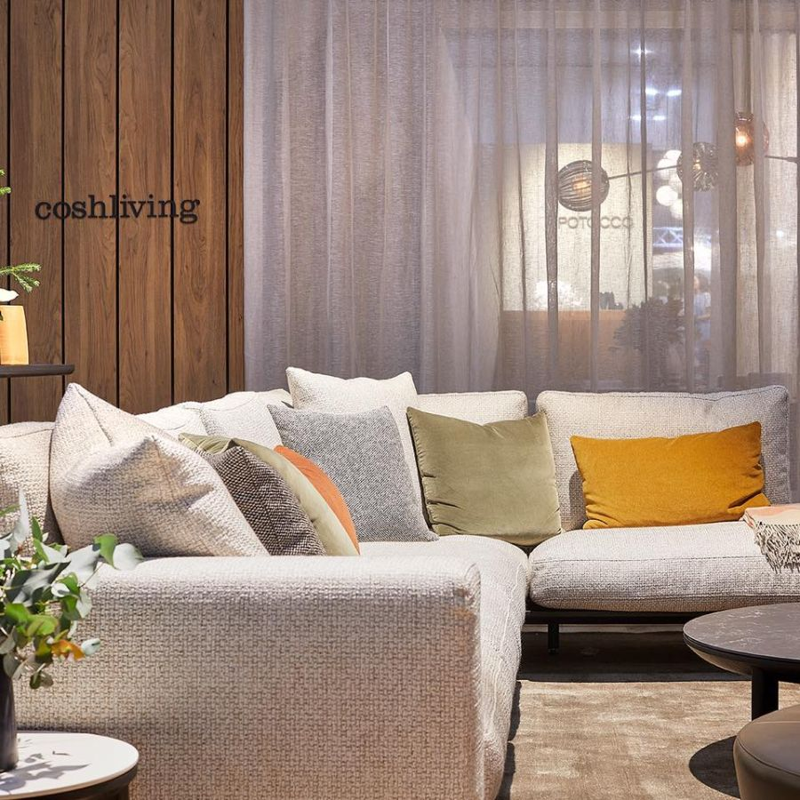 Showrooms in Sydney, A List of Amazing Design Stores You Have to Visit showrooms in sydney Showrooms in Sydney, A List of Amazing Design Stores You Have to Visit Showrooms in Sydney A List of Amazing Design Stores You Have to Visit 4