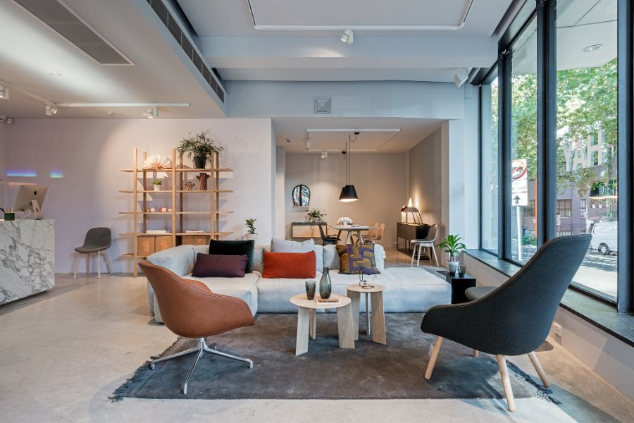 Showrooms in Sydney, A List of Amazing Design Stores You Have to Visit showrooms in sydney Showrooms in Sydney, A List of Amazing Design Stores You Have to Visit Showrooms in Sydney A List of Amazing Design Stores You Have to Visit 5