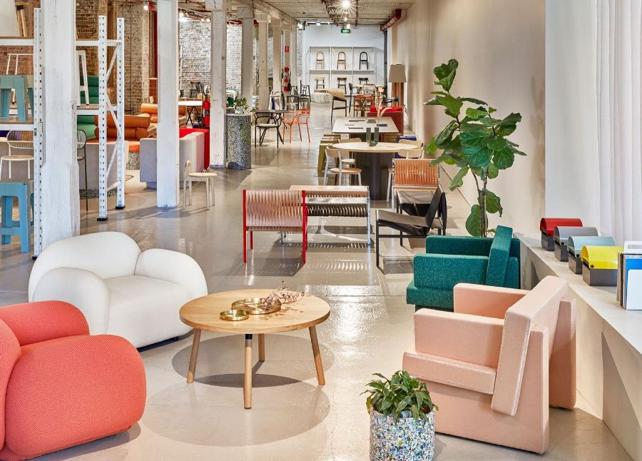 Showrooms in Sydney, A List of Amazing Design Stores You Have to Visit showrooms in sydney Showrooms in Sydney, A List of Amazing Design Stores You Have to Visit Showrooms in Sydney A List of Amazing Design Stores You Have to Visit 6