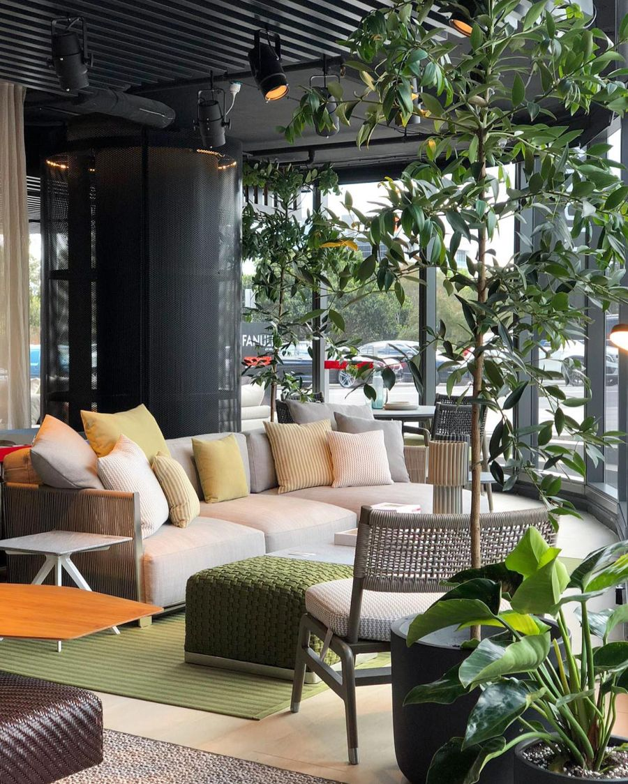 Showrooms in Sydney, A List of Amazing Design Stores You Have to Visit showrooms in sydney Showrooms in Sydney, A List of Amazing Design Stores You Have to Visit Showrooms in Sydney A List of Amazing Design Stores You Have to Visit 7