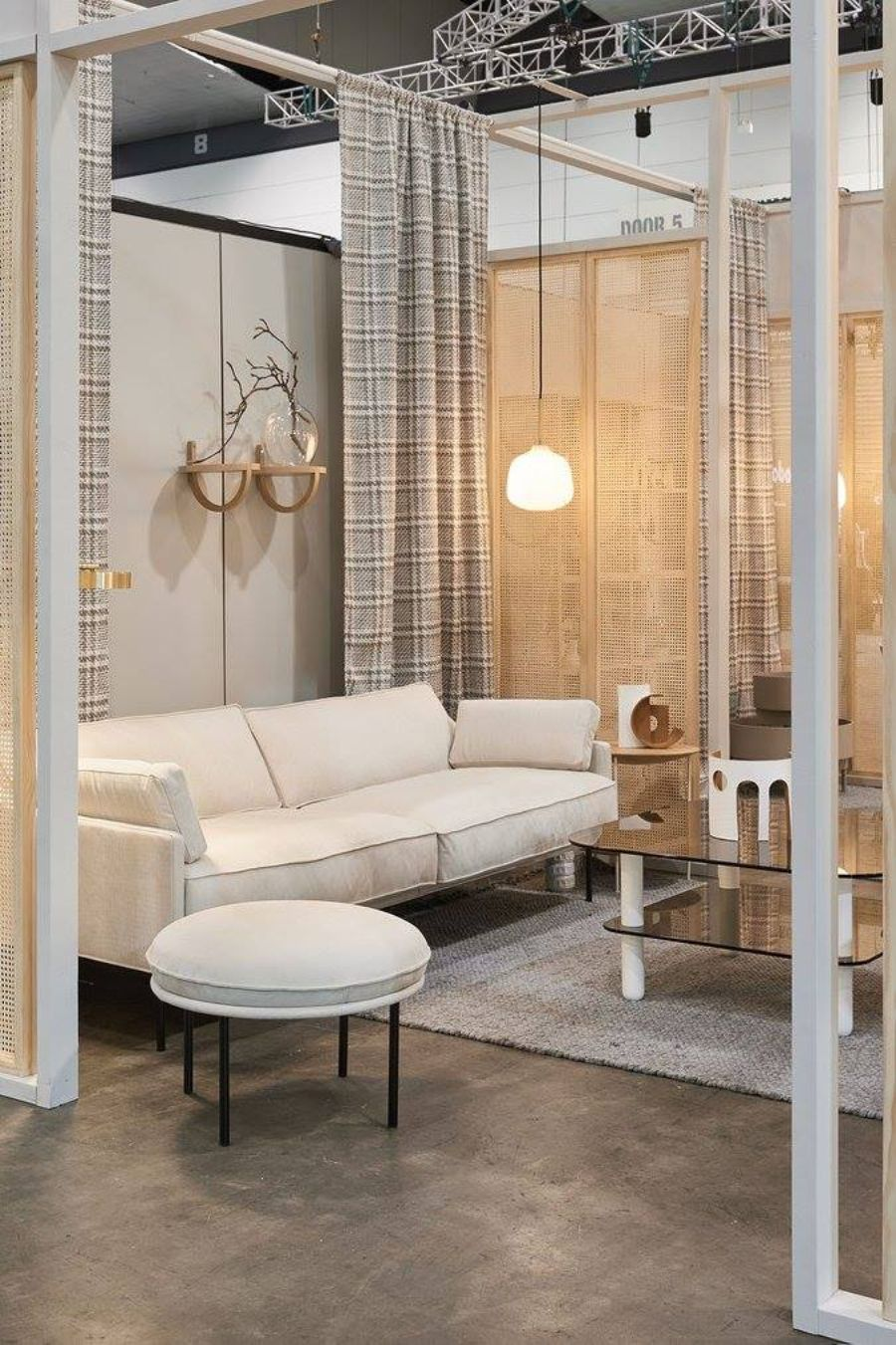 Showrooms in Sydney, A List of Amazing Design Stores You Have to Visit showrooms in sydney Showrooms in Sydney, A List of Amazing Design Stores You Have to Visit Showrooms in Sydney A List of Amazing Design Stores You Have to Visit 8