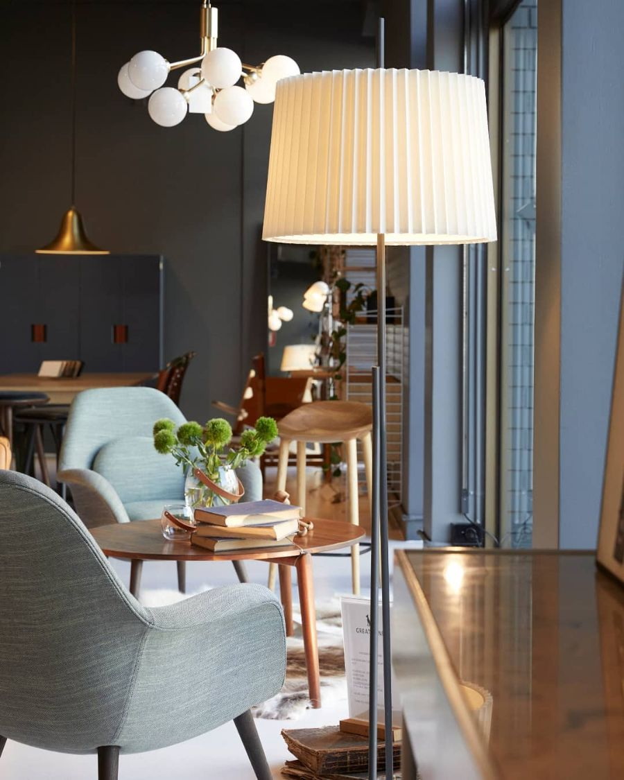 Showrooms in Sydney, A List of Amazing Design Stores You Have to Visit showrooms in sydney Showrooms in Sydney, A List of Amazing Design Stores You Have to Visit Showrooms in Sydney A List of Amazing Design Stores You Have to Visit 9