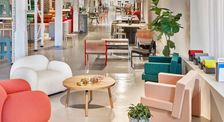 Showrooms in Sydney, A List of Amazing Design Stores You Have to Visit showrooms in sydney Showrooms in Sydney, A List of Amazing Design Stores You Have to Visit Showrooms in Sydney A List of Amazing Design Stores You Have to Visit