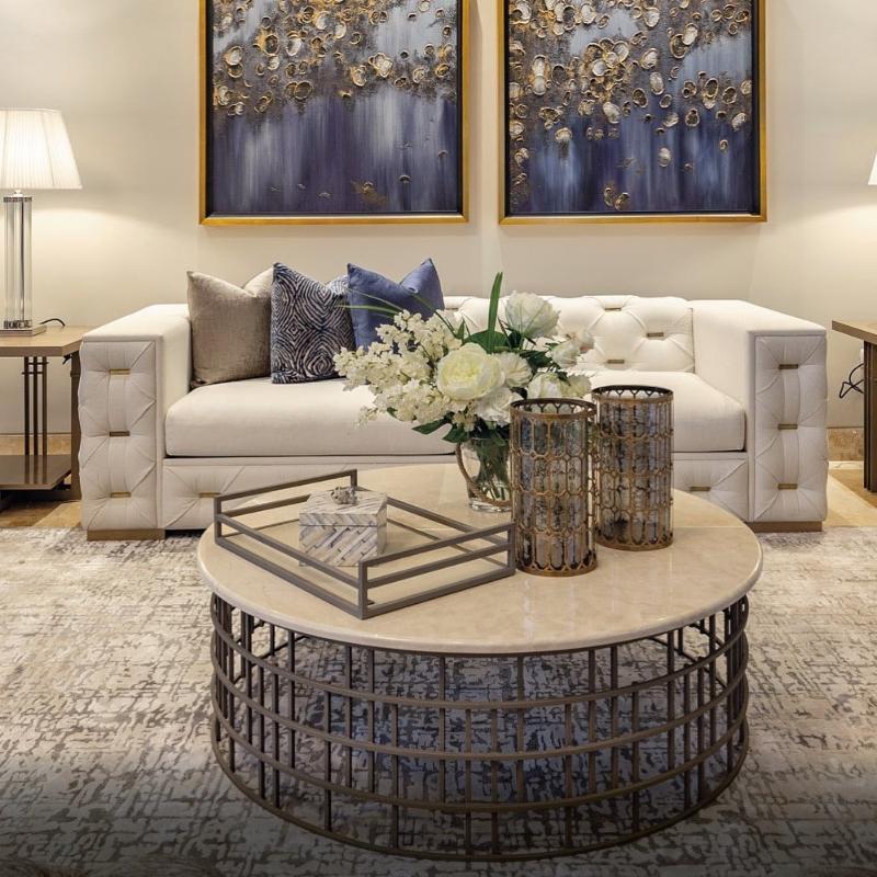meet 20 impressive showrooms in denver Meet 20 impressive showrooms in Denver Whitney     Evans Ltd