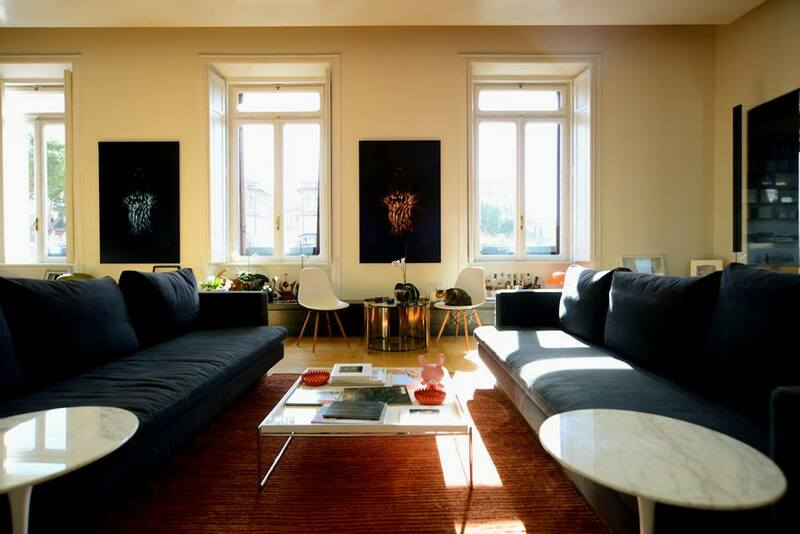 Rome: Interior Designers that Revolutionize the City rome Rome: Interior Designers that Revolutionize the City belvicqua 1