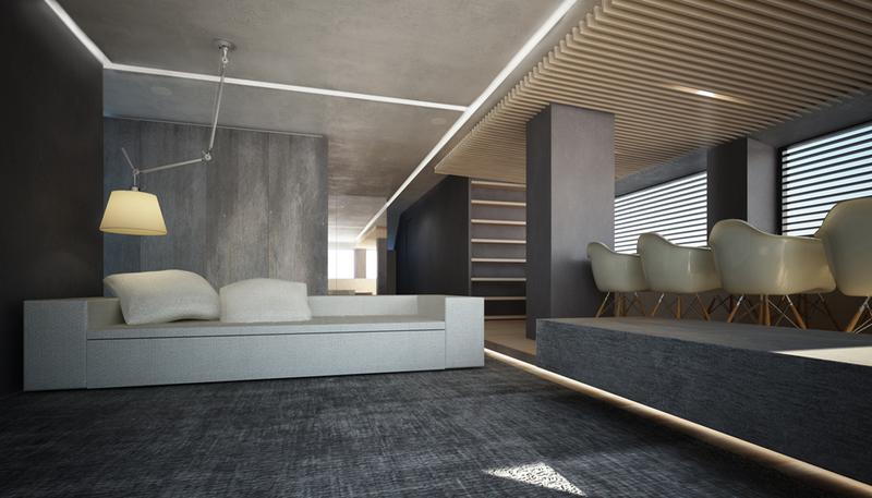Rome: Interior Designers that Revolutionize the City rome Rome: Interior Designers that Revolutionize the City berarducci 1