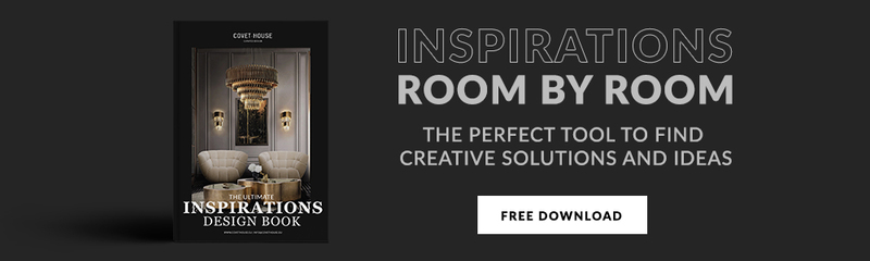 20 Designs You Can Steal From the Best Interior Designers in Miami best interior designers in miami Designs You Can Steal From The Best Interior Designers in Miami book inspirations CH