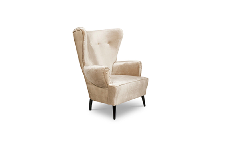 stunning and luxurious gallerys from paris Stunning and Luxurious Gallerys from Paris clerk ArmchaiR