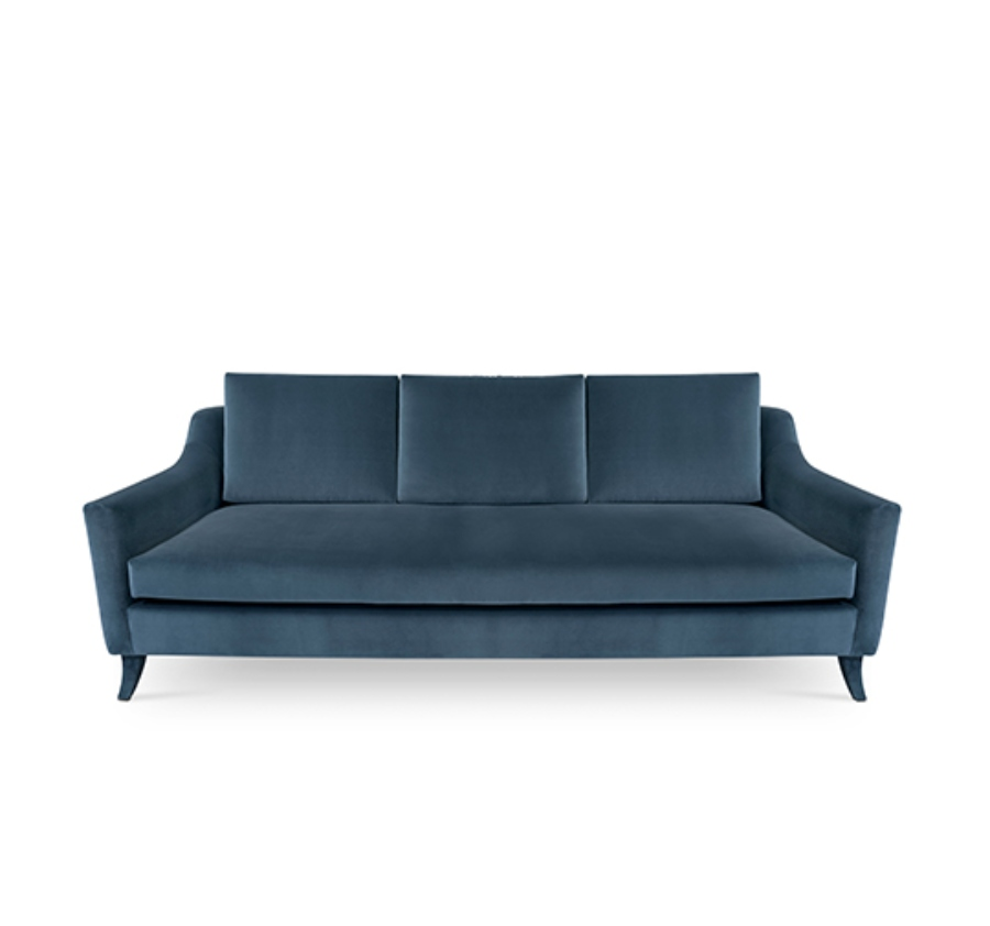 showrooms and design stores in manchester Showrooms and Design Stores in Manchester to Inspire You como sofa3 2
