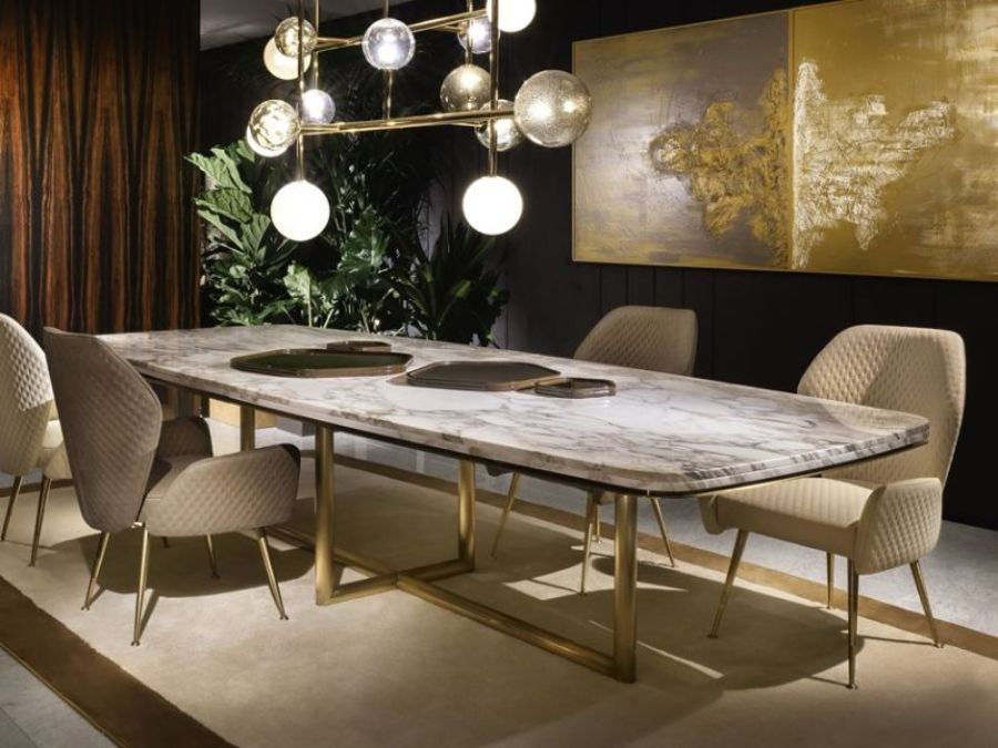Shanghai Best Showrooms And Design Stores For You To Get Inspired  shanghai Shanghai Best Showrooms And Design Stores For You To Get Inspired cornelio 1