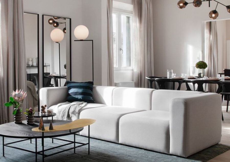 Shanghai Best Showrooms And Design Stores For You To Get Inspired  shanghai Shanghai Best Showrooms And Design Stores For You To Get Inspired designrepublic 1