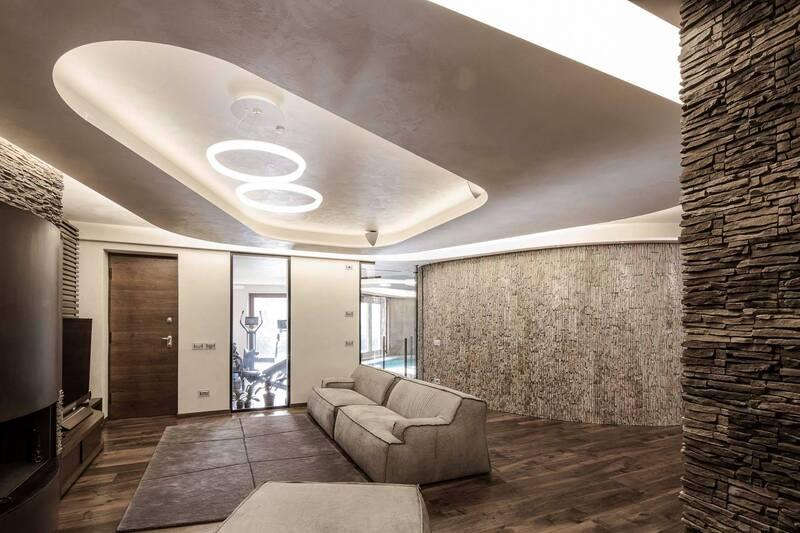 Rome: Interior Designers that Revolutionize the City rome Rome: Interior Designers that Revolutionize the City giammetta 1