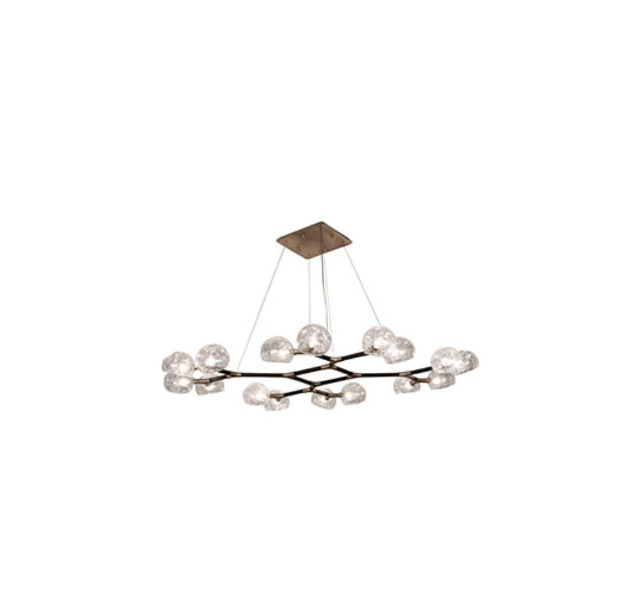 Get To Know The Best Showrooms And Design Stores In Shanghai shanghai Shanghai Best Showrooms And Design Stores For You To Get Inspired horus suspension light 2 1 1