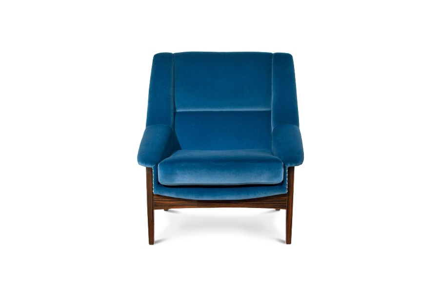 trendy showrooms and design stores Trendy Showrooms and Design Stores to look for in San Diego inca armchair 1 HR trendy showrooms to look for in san diego Trendy Showrooms to look for in San Diego inca armchair 1 HR