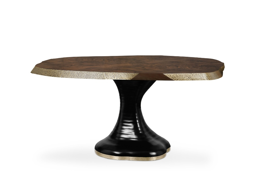 20 showrooms and design stores to find in la 20 Showrooms and design stores to find in LA plateau dining table II 1 HR 1