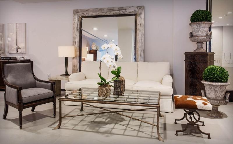 meet 20 impressive showrooms in denver Meet 20 impressive showrooms in Denver shanahan collection