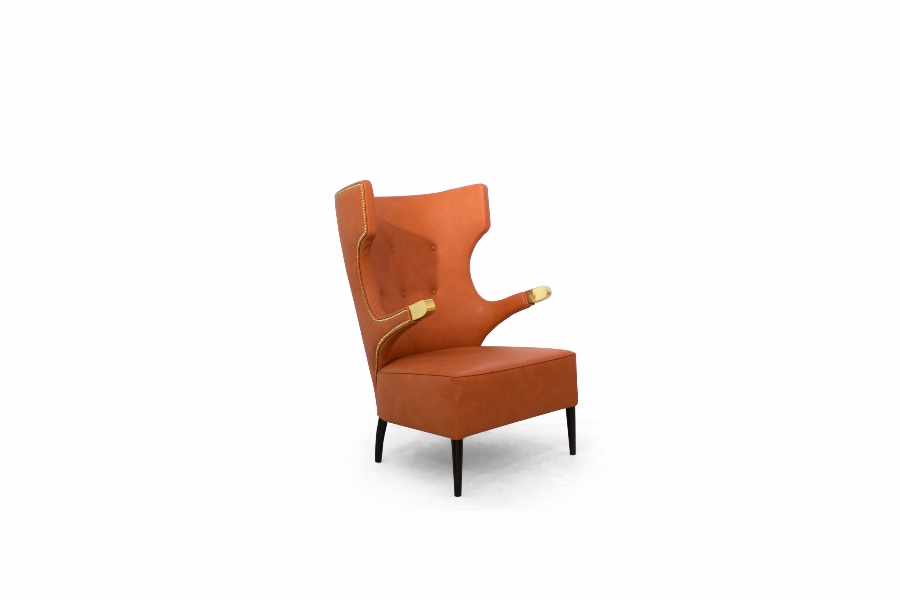 20 showrooms and design stores to find in la 20 Showrooms and design stores to find in LA sika armchair 1 HR