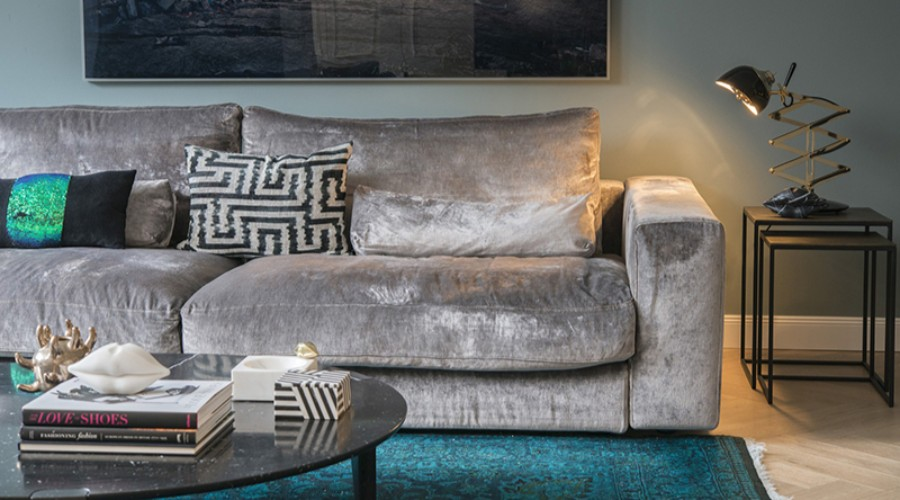 Iconic projects from the finest Hamburg Interior Designers the finest hamburg interior designers Iconic projects from the finest Hamburg Interior Designers ARZU KARTAL INTERIOR STUDIO CONCEPTS 1