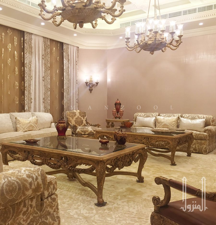 Top 20 Inspiring Interior Design Projects in Abu Dhabi top 20 inspiring interior design projects in abu dhabi Top 20 Inspiring Interior Design Projects in Abu Dhabi Al Manzool Interiors