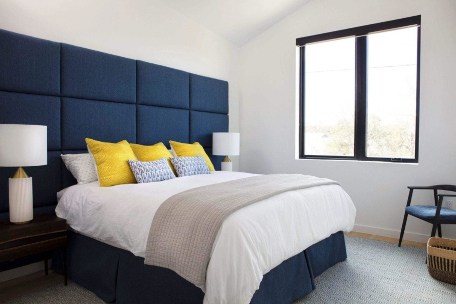 Austin Interior Designers with an Outstanding Uniqueness