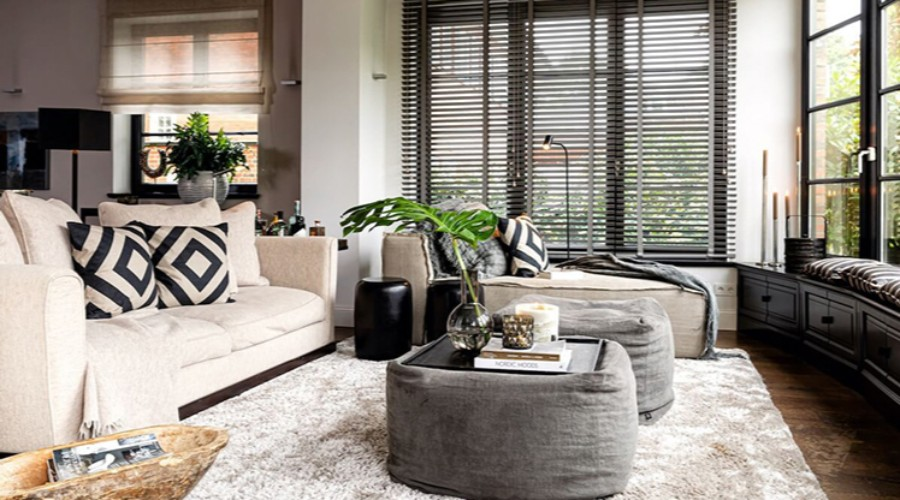 Iconic projects from the finest Hamburg Interior Designers the finest hamburg interior designers Iconic projects from the finest Hamburg Interior Designers BE